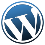 wordpress_150x150