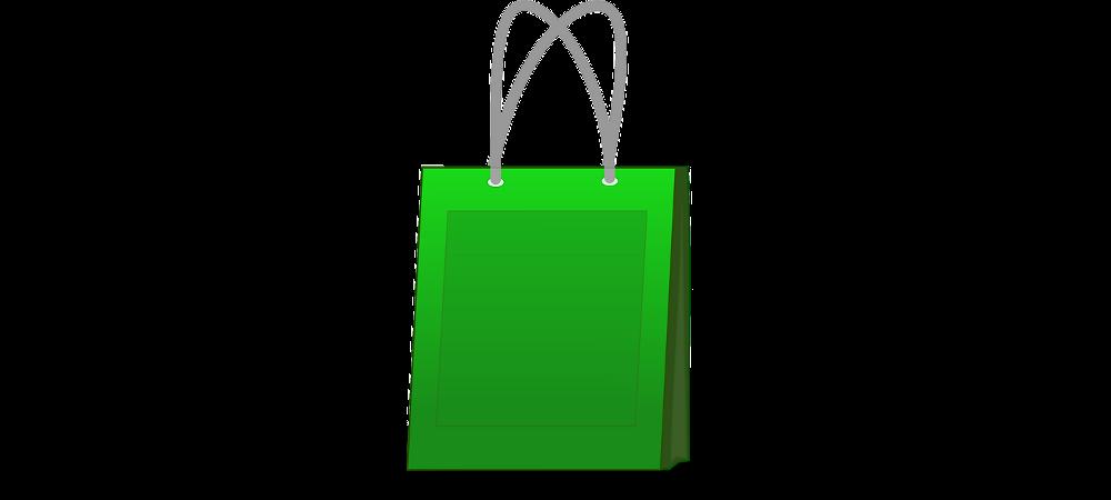 bag-156737_640